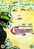 Chinatown [DVD] [1974]