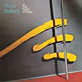 Russ Ballard [Ltd.Papersleeve]: At the Third Stroke [Remaster] (Audio CD)
