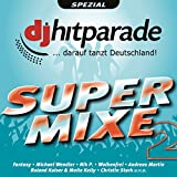 DJ Hitparade Supermixe 2