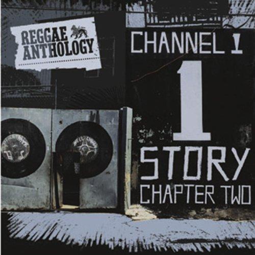 Reggae Anthology: The Channel ...