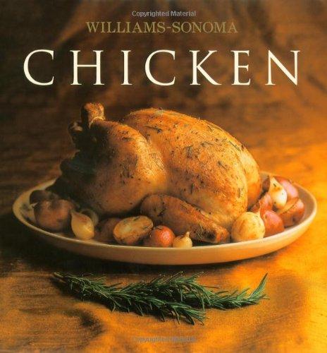Chicken: William Sonoma Collection