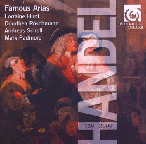 famous-arias