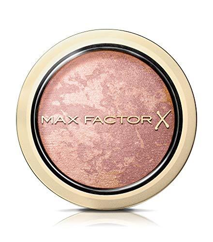 Max Factor Creme Puff Blush Colorete Tono