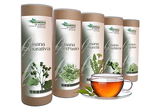 tisana-diuresi-con-gramigna-tarassaco-menta-liquirizia-mais-per-drenare-i-liquidi-50-g