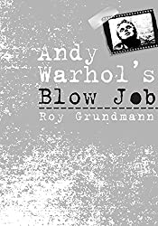 [(Andy Warhol's