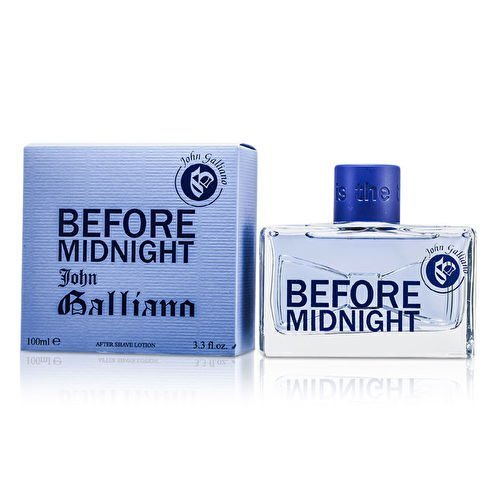 john-galliano-before-midnight-after-shave-lotion-100ml-33oz-by-john-galliano