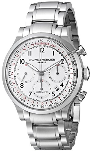 baume-mercier-capeland-moa10061-chronograph-automatic-mens-watch