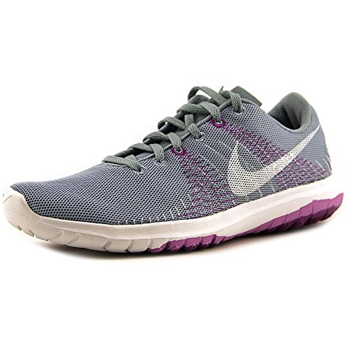 sale retailer 5f88a f08a0 white Chaussures Running Gry Flex Dv bld Brry De Glw Fury Homme Nike fchs  Entrainement zg4c4 ...