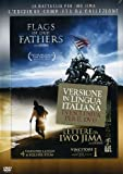 Locandina Flags Of Our Fathers (Special Edition) / Lettere Da Iwo Jima (3 Dvd)