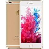 """cooshional Apple iPhone 6 16/64/128GB GSM """"Desbloqueado Fábrica"""" Smartphone Oro/Gris/Plata EU Plug"""