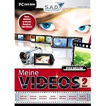 Meine Videos Premium 2