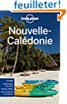 Nouvelle Cal�donie - 4ed