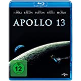 Apollo 13 - 20th Anniversary