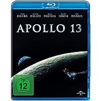 Apollo 13 - 20th Anniversary
