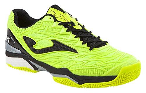 Joma Ace Pro, Chaussures de Tennis Homme