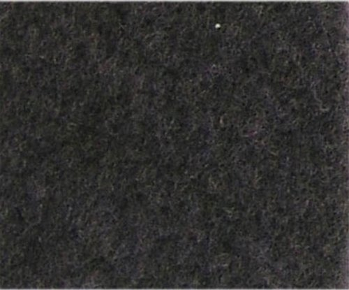 Phonocar 4/361 adesivo-tappeto liscio 140 x 70 cm