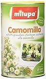 Mellin Camomilla Bevanda Istantanea Granulare - 400 gr