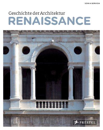 Geschichte der Architektur: Renaissance