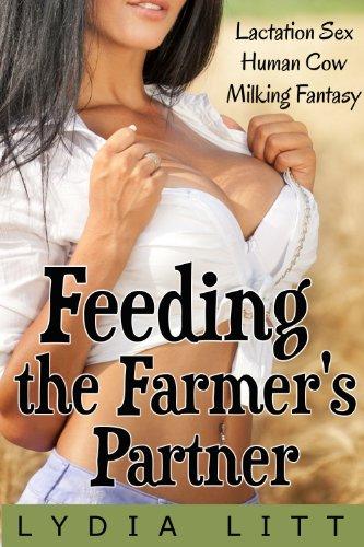 feeding-the-farmers-partner-daisy-and-the-dairy-farm-book-3