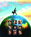 North [Edizione: Stati Uniti]