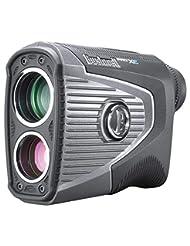 Bushnell Golf 2019 Pro XE Performance Slope Laser Golf RangeFinder