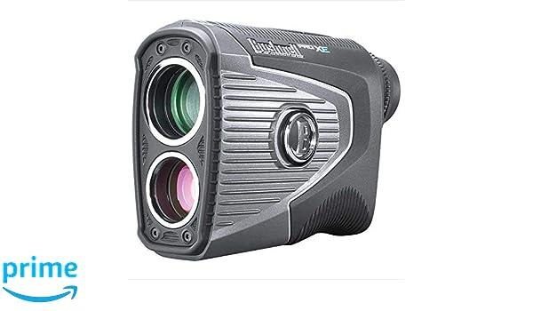 Golf Laser Entfernungsmesser Birdie 500 : Die besten iphone apps für golfer fitnezapp