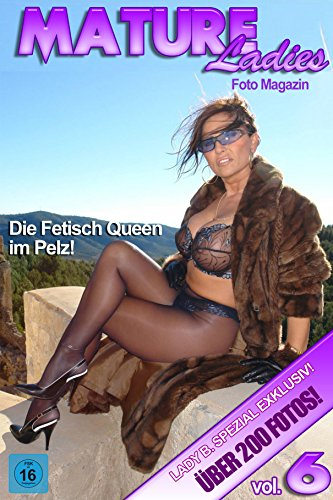 Opinion german mature movie share