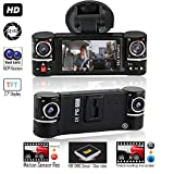 Best inDigi Dvr Cameras - Indigi Mini Full HD 1080p Voiture de Blackbox Review