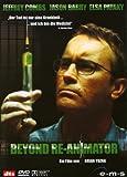 Beyond Re-Animator (Einzel-DVD) kostenlos online stream