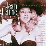 Songtexte von Jean Carne - Collaborations