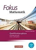 ISBN 9783060416707