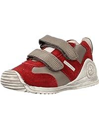 Biomecanics 161146, Zapatos de Primeros Pasos para Bebés