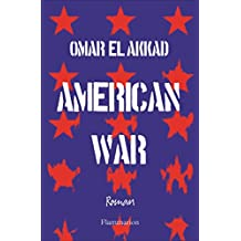 American War (LITTERATURE ETR)