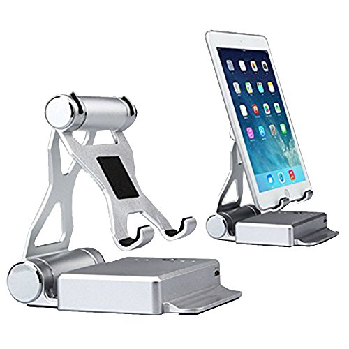 2-in1-handy-tablet-stander-halter-10400-mah-power-bank-akku-usb-ladegerat-externer-akku-pack-ladeger