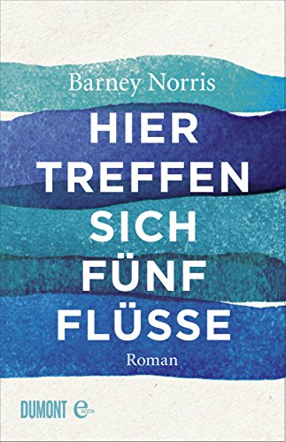 hier-treffen-sich-fnf-flsse-roman