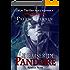 Le baiser de Pandore: L'intégrale