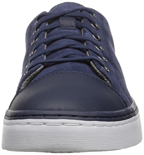 Cole Haan Falmouth Fashion Sneaker Blazer Blue