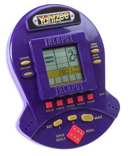 yahtzee-jackpot-electronic-handheld-casino-style-game-by-yahtzee