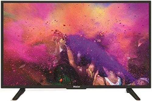 haier-le32f9000c-32-nero-led-tv