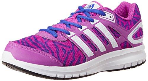 Adidas Boy's Duramo 6 K Mesh Sneakers