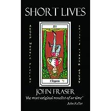 Short Lives