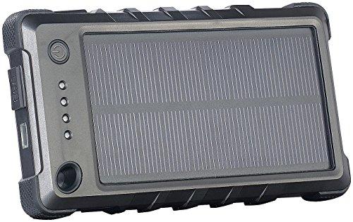 revolt-wetter-stossfeste-solar-powerbank-pb-80s-mit-8000-mah-ip65