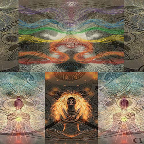 Avatar Christ (Avatar-band)