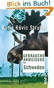 Antje Rávic Strubel (Autor)(11)Neu kaufen: EUR 15,0056 AngeboteabEUR 4,54