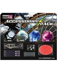 ONE80 2323 Kit d'accessoires