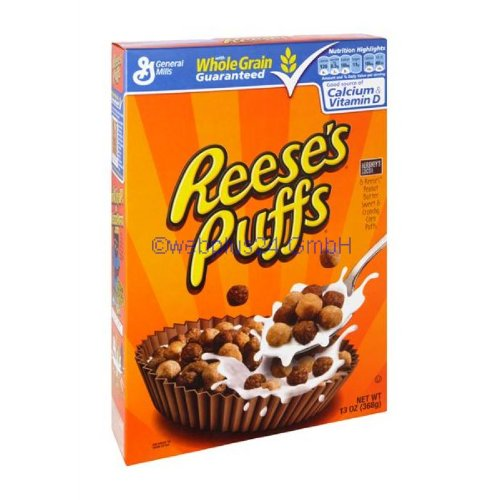 reeses-puffs-fruhpieces-cerealien-510g