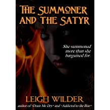 The Summoner and the Satyr