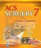 ACS Surgery 7: Principles and Practice