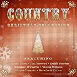 #9: Country Christmas Collection