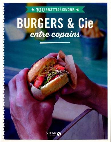 """<a href=""""/node/5260"""">Burgers & Cie entre copains</a>"""